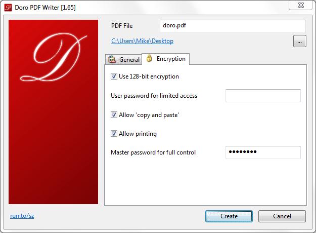 Doro pdf writer 2. 11 free download software reviews, downloads.