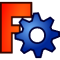 FreeCAD 0.14