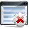 EventLogSourcesView 1.00 (32-bit)