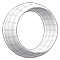 Opera Developer 43