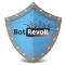Bot Revolt Free 1.4.2