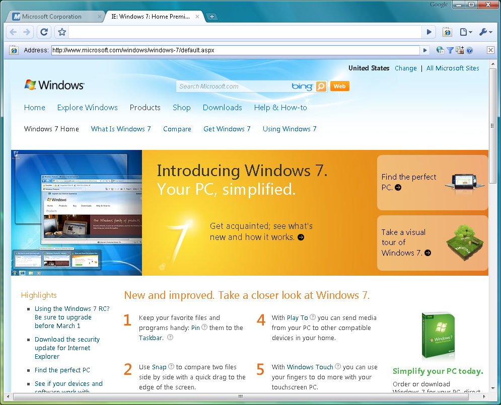 Ie tab for google chrome latest version 2019 free download.