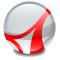 Image to PDF Creator Free 6.5