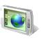 Geosense for Windows 1.2 (32-bit)