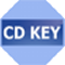 CD Key Seizer 2.02