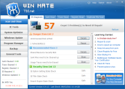 T55 WinMate 0.9.15