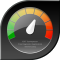 ESET SysInspector 1.2.042.0 (32-bit)