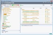 ESET SysInspector (32-bit)