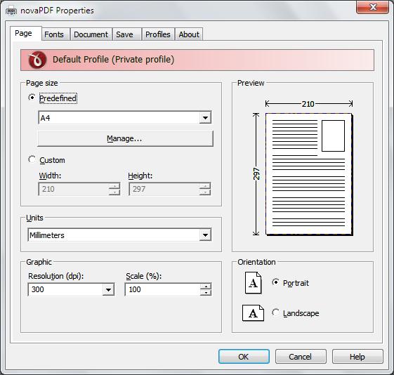 join pdf files windows 7