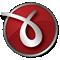 novaPDF Desktop 7.7