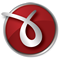 novaPDF Professional Desktop 7.7