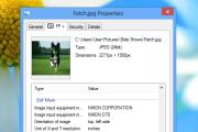 FastPreview 4.1 (32-bit)