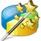 Partition Wizard Free 10.3
