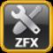 Zip2Fix