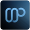 MediaPortal 1.16.0