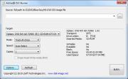 Active ISO Burner 3.0