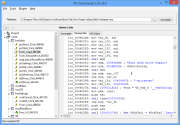 VB Decompiler Lite