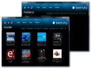 TVersity Basic 3.2