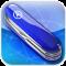 AppBox Pro