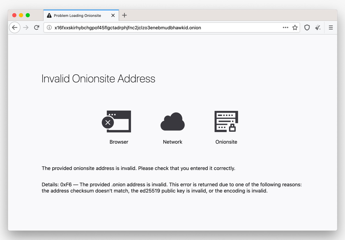 Проблема с профилем tor browser плюсы и минусы браузера тор hyrda