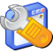 Runscanner 2.0.0.60