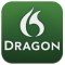 Dragon Search for iPhone and iPad