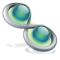 Trillian 6 for Windows