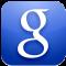 Google Search 3.2