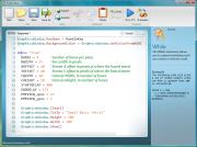 Microsoft Small Basic 1.2