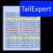 TailExpert