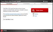 Trend Micro Anti-Threat Toolkit (32-bit)