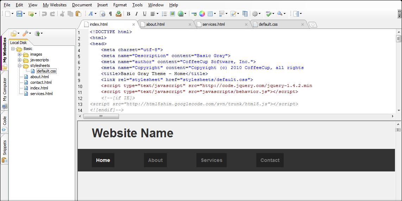 Coffee cup software torrent download.
