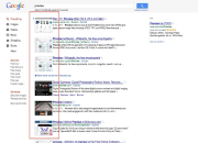 SearchPreview for Chrome