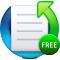 CoffeeCup Free FTP 4.5