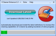 CCEnhancer 4.41