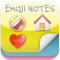 Notefuly (Free)