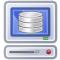 Macrorit Disk Partition Expert Free