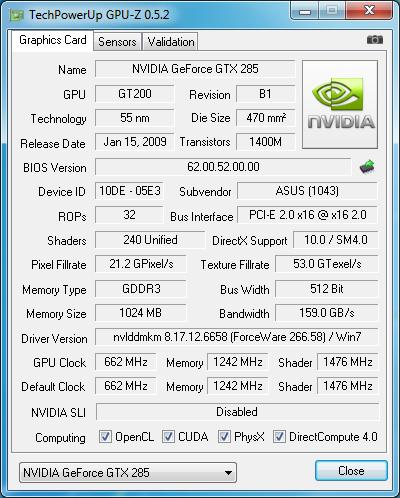 gpu z download windows 8 64 bit