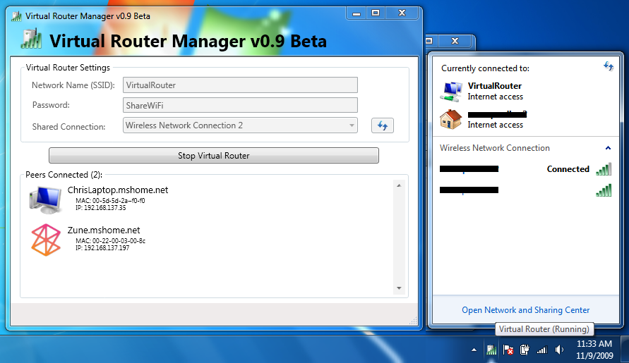 Virtual Router 1 0 free download - Software reviews, downloads, news