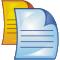 Doxillion Document Converter