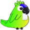WinParrot