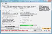 SSD Tweaker 3.3