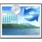 EvJO Wallpaper Changer 3.1