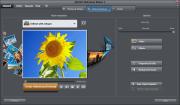 MAGIX Slideshow Maker 2