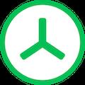 TreeSize Free Portable