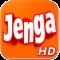 Jenga HD