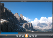 Zoom Player 13 Free