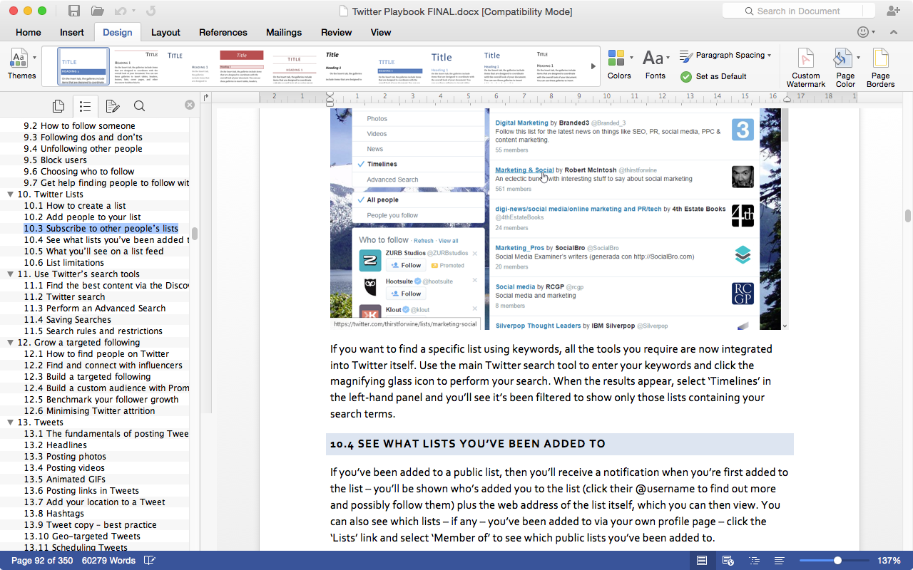 word for mac free download 2014