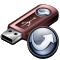 PortableApps.com Launcher 2.2.1