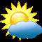 WeatherMate 4.0.0